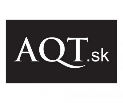 AQT.sk | foto a video technika‎