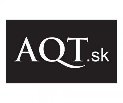 AQT.sk | foto a video technika