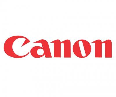 canon.sk | Canon Slovakia