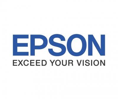 Epson Slovensko | nyomtatók, projekterek, szkennerek