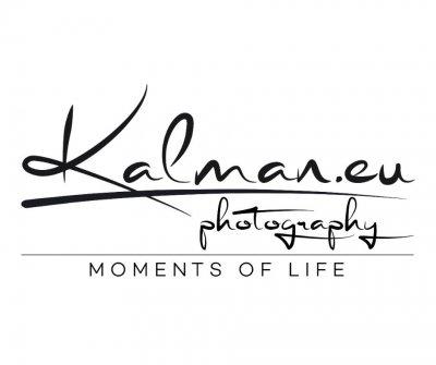 kalman.eu photography | svadobné a rodinné fotenie