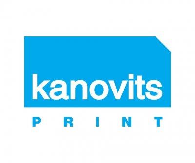 kanovits print | kreatívne tlačiarenské a laserové štúdio