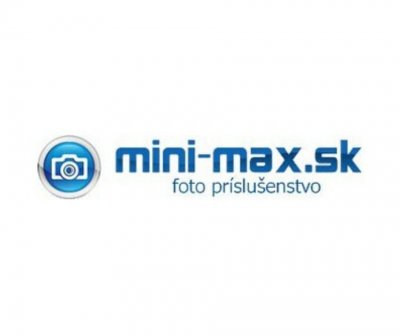 mini-max.sk | foto príslušenstvo